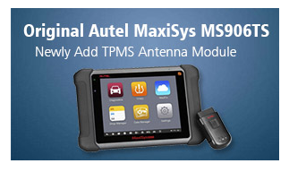Autel-MaxiSys-MS906TS-Register-and-Update-Guide-1