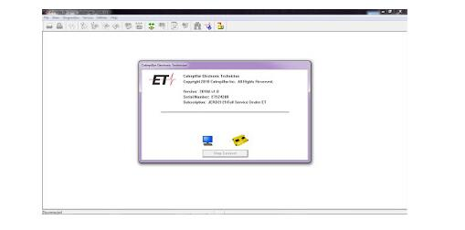 Laptop - to - ECM  -  1