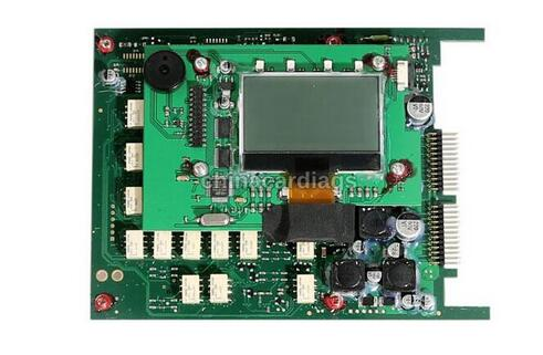 pcb - update - for - high - quality - 6