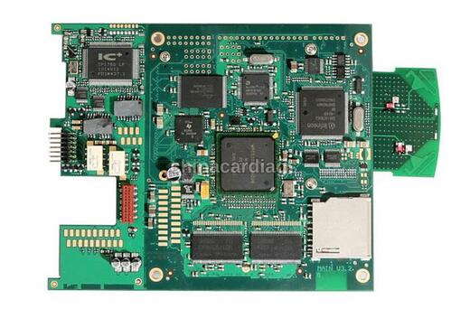 pcb - update - for - high - quality - 9