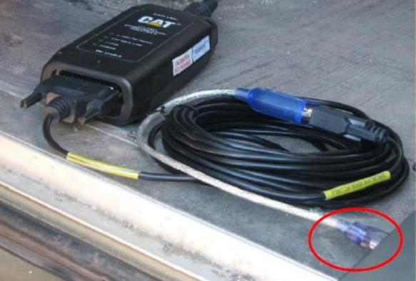 How-to-Setup-Caterpillar-CAT-ET-Diagnostic-Adapter-3-11