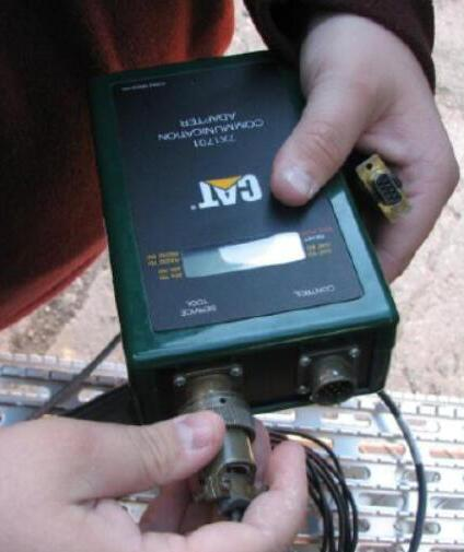 How-to-Setup-Caterpillar-CAT-ET-Diagnostic-Adapter-3-15