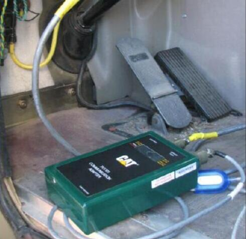 How-to-Setup-Caterpillar-CAT-ET-Diagnostic-Adapter-3-16