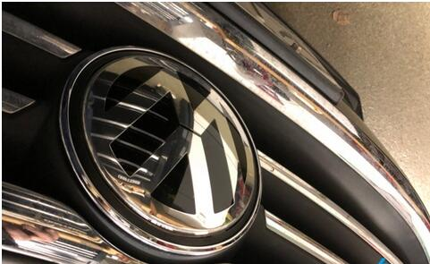 Odis Activate Vw Acc 1