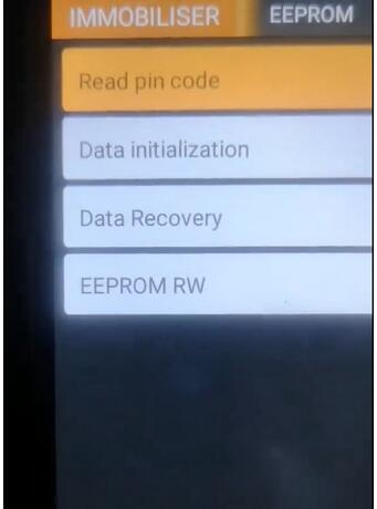 obdstar-x300-dp-plus-recover-immo-data-13