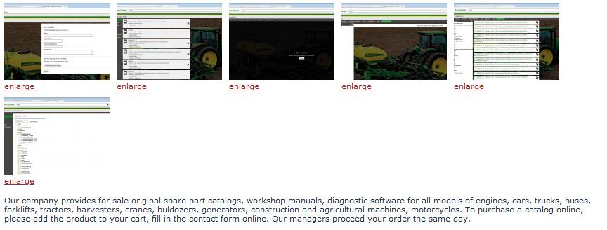 Screenshots - for - John - Deere - Service - Advisor-1